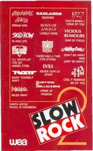 Slow Rock Download